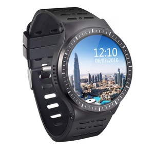 3G Android 5.1os Smart Watch Phone