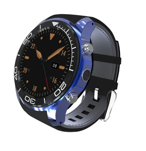 2017 New 3G Android 5.1os Watch Phone